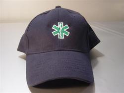pet verpleegkundige