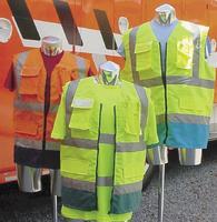 Kazuifel ambulance