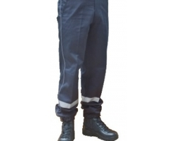 interventiebroek DCA Patrol