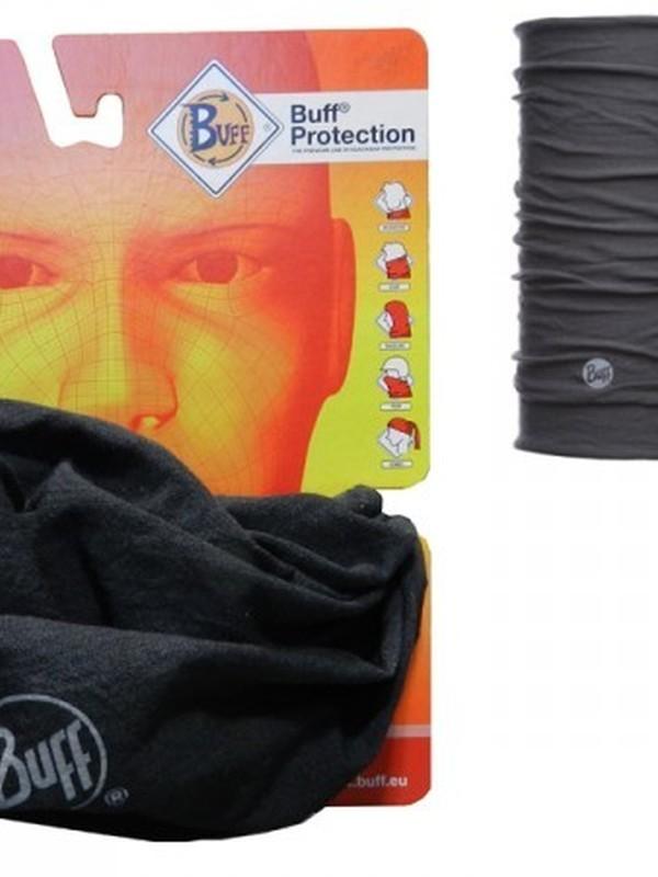 Fire resistant Buff