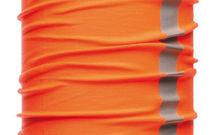 Thermal fluo reflective Buff